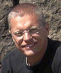 Jörgen Dahlberg