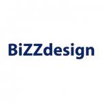 BizzDesign Staff