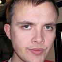 Peter Sjølin