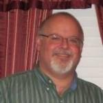 Gene Hughson